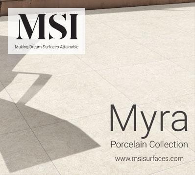 Myra NEW Product Introduction