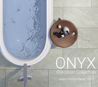 Onyx New Product Introduction