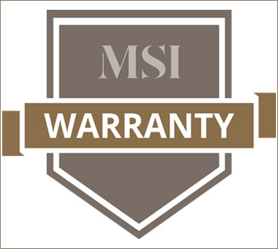 Sink Warranty Download