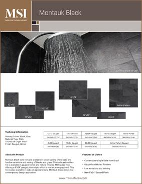 montauk-black-slate