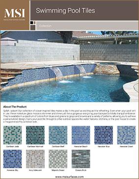 pool-mosaics