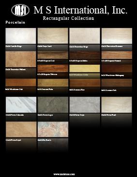 rectangular-tiles