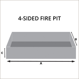 4-sided-fire-pit