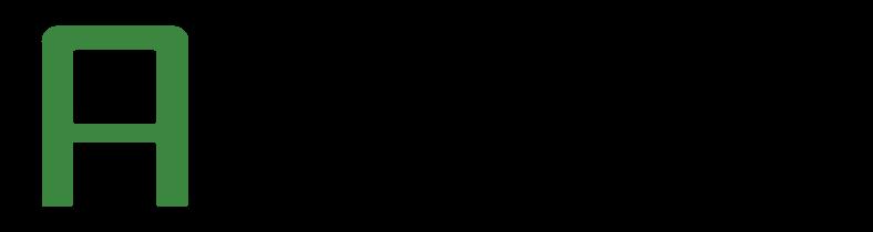 Everlife LVT logo