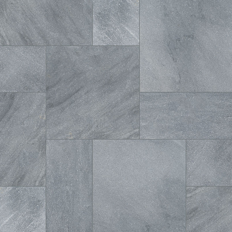 Cosmic Black Pavers Product Page