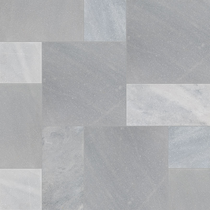 Cosmic Gray Pavers Product Page