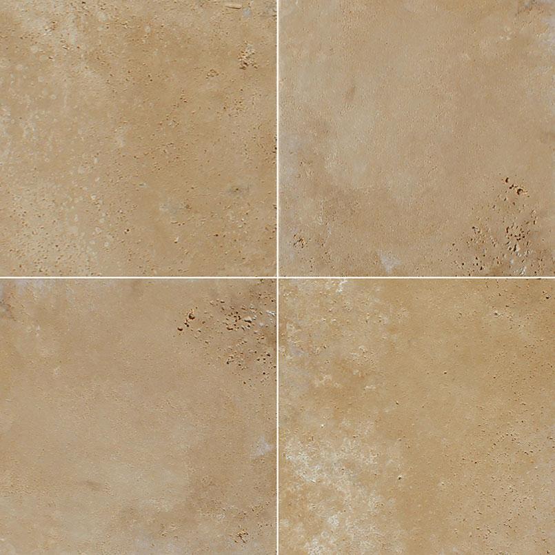 Durango Cream Travertine Tile Travertine Countertops Mosiacs