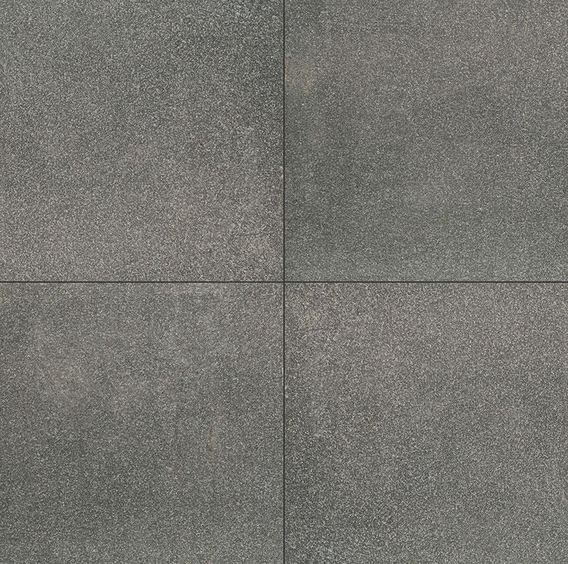 Gray Mist Granite Paver  Product Page