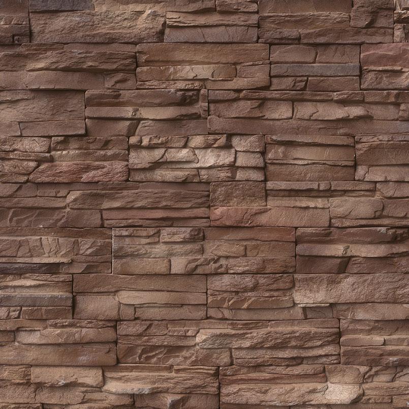 StazOn Stone Gray/ Entintador