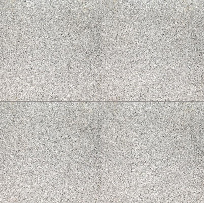 White Mist Granite Paver Product Page