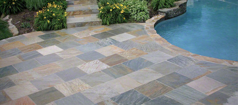 Outdoor Tiles Tile Collection Msi Surfaces