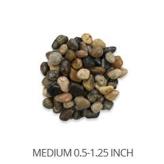 pebbles-app-3
