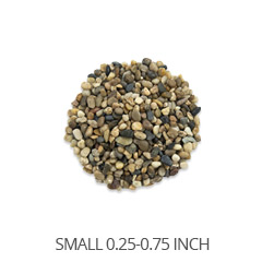 pebbles-app-2