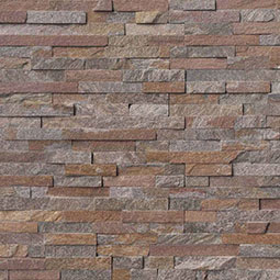 /images/hardscaping/thumbnails/amber falls stacked stone panels