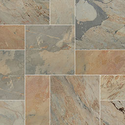 /images/hardscaping/thumbnails/autumn slate outdoor tile
