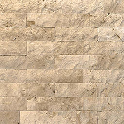 /images/hardscaping/thumbnails/Beige Travertine Natural Stone Veneers Wet