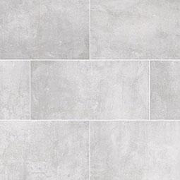 Arterra Pavers Beton Grey Porcelain Tile 16x32 Matte