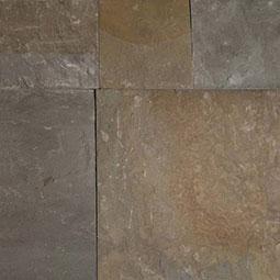 /images/hardscaping/thumbnails/bluestone sandstone pavers