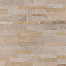 Canyon Cream Dekora Porcelain Panels