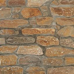 Canyon Creek Stone VeneerStone Veneer