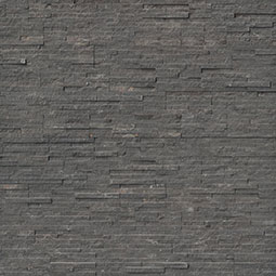 /images/hardscaping/thumbnails/charcoal pencil stacked stone panels