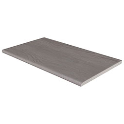 CALDERA COALA 13X24X2CM POOL COPING