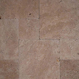 /images/hardscaping/thumbnails/coliseum travertine pavers