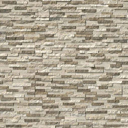 /images/hardscaping/thumbnails/colorado canyon pencil stacked stone panels