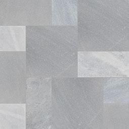 Cosmic Gray Pavers