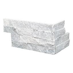 ROCKMOUNT Cosmc Gry Spltfac Pnl 6x18LCrn