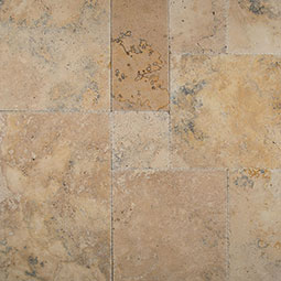 /images/hardscaping/thumbnails/country classic travertine outdoor tile