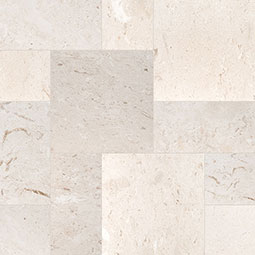 /images/hardscaping/thumbnails/freska limestone pavers Dry