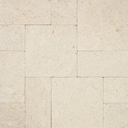 /images/hardscaping/thumbnails/freska limestone pavers Wet image 1