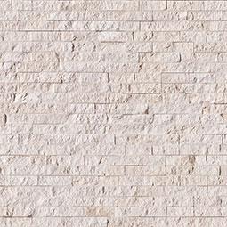 Freska RockMount Stacked Stone Panels