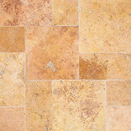 /images/hardscaping/thumbnails/golden leaf travertine pavers Dry