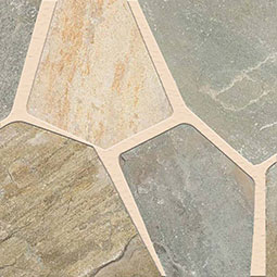 /images/hardscaping/thumbnails/Golden White Flagstones