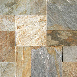/images/hardscaping/thumbnails/golden white quartzite outdoor tile