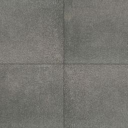 Gray Mist Granite Paver