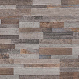 /images/hardscaping/thumbnails/Keywood Multicolor Dekora Porcelain Panels