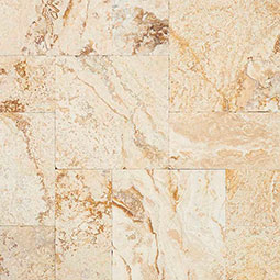 /images/hardscaping/thumbnails/leonardo travertine pavers Dry