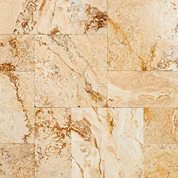 /images/hardscaping/thumbnails/leonardo travertine pavers wet image 1