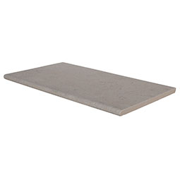 LIVINGSTYLE PEARL 13X24X2CM POOL COPING