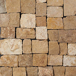 /images/hardscaping/thumbnails/london natural stone veneers dry