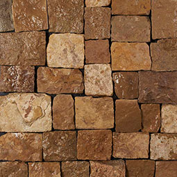 /images/hardscaping/thumbnails/london natural stone veneers wet