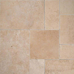 /images/hardscaping/thumbnails/mocha travertine pavers