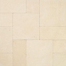 /images/hardscaping/thumbnails/monaco limestone pavers wet image 1