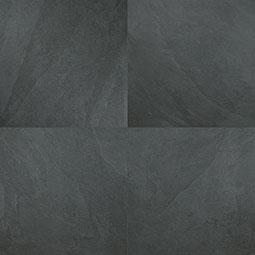 ARTERRA LEGIONS PAV MONTAUK BLACK 24X24