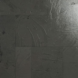 /images/hardscaping/thumbnails/montauk black slate pavers wet image 1