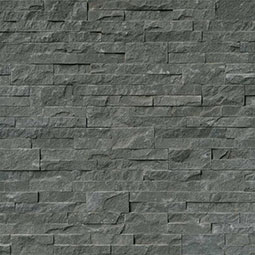 Mountain Bluestone Panel 6x24