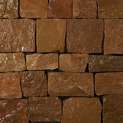 /images/hardscaping/thumbnails/newport natural stone veneers wet